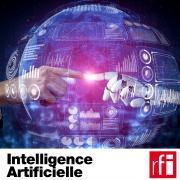 Pochette_IntelligenceArtificielle_HD.jpg