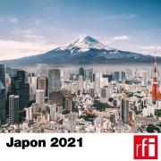 Pochette_Japon2021_HD.jpg