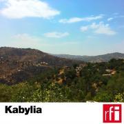Pochette_Kabylie-EN_HD.jpg