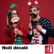 Pochette_Noel-Decale_HD.jpg