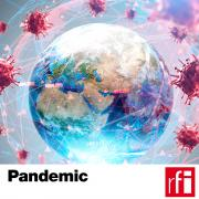 Pochette_Pandemie-EN_HD.jpg