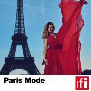 Pochette_Paris-Mode_HD.jpg