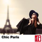 Pochette_ParisChic-EN_HD.jpg