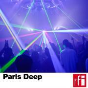 Pochette_ParisDeep_HD.jpg