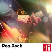 Pochette_PopRock_HD.jpg