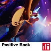 Pochette_PositiveRock_HD.jpg