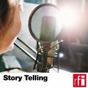 Pochette_Story_Telling-HD.jpg