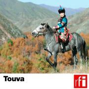 Pochette_Touva_HD.jpg
