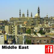 RFIA_003 MIDDLE EAST_en.jpg