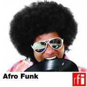 RFI_003 Afro Funk_en.jpg
