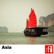RFI_006 Asia_en.jpg
