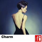 RFI_008 Charm_en.jpg