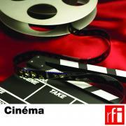 RFI_009 Cinéma.jpg