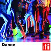 RFI_010 Dance_en.jpg