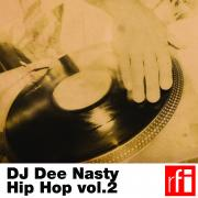 RFI_012 Dee Nasty - Hip Hop Vol.2_en.jpg