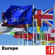 RFI_013 Europe_en.jpg