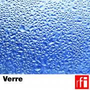 RFI_015 Glass_fr.jpg