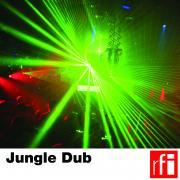 RFI_017 Jungle Dub_en.jpg