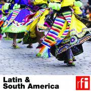 RFI_018 Latin & South America_en.jpg