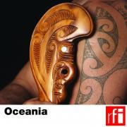RFI_021 Oceania_en.jpg