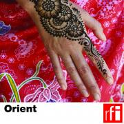 RFI_024 Orient_fr.jpg