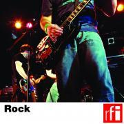 RFI_031 Rock_en.jpg