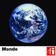 RFI_033 World_fr.jpg