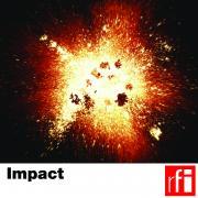 RFI_035 Impact_en.jpg