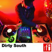 RFI_038 Dirty South_fr.jpg