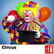 RFI_041 Circus_en.jpg