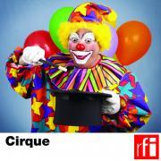 RFI_041 Circus_fr.jpg