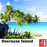 RFI_043 Overseas Island.jpg