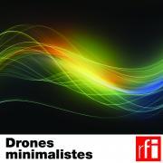 RFI_048 Drones minimalistes.jpg