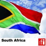 RFI_049 South Africa_en.jpg