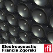 RFI_050 Electroacoustic Francis Zgorski_en.jpg