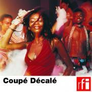 RFI_056 Coupé Décalé_en.jpg