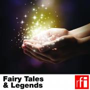 RFI_058 Fairy Tales & Legends_en.jpg