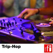 RFI_059 Trip-Hop.jpg