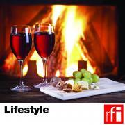 RFI_065 Lifestyle_en.jpg