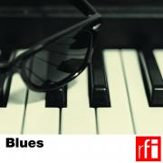 pochette-HD-CMJN-blues.jpg