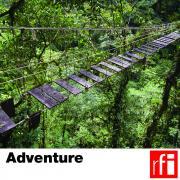pochette-adventure-en-cmjn.jpg