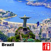 pochette-brazil-HD-CMJN.jpg