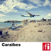 pochette-caraibes-300.jpg