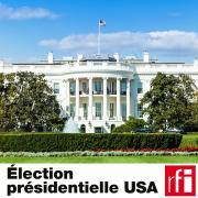 pochette-election-USA_HD.jpg