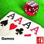 pochette-games-cmjn.jpg