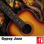 pochette-jazz-manouche-EN_CMJN.jpg