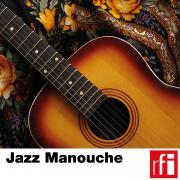 pochette-jazz-manouche_CMJN.jpg