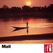 pochette-mali_HD.jpg