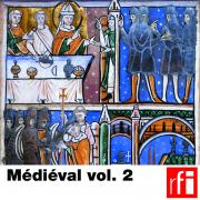 pochette-medieval-v2-CMJN-HD.jpg