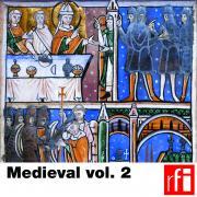 pochette-medieval-v2-EN-CMJN-HD.jpg